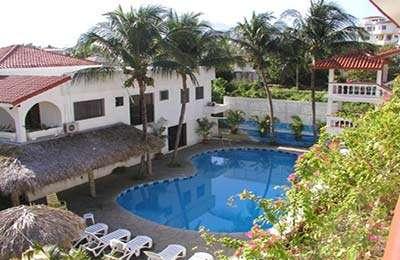 Best Adult Resort 111