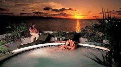 Best Adult Resort 86