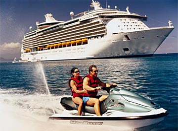 Honeymoon Cruises The Perfect Way To Spend Your Honeymoon Best Romantic Vacations