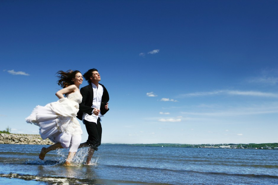 Have The Most Memorable Honeymoon With All Inclusive Honeymoon Packages Best Romantic Vacations