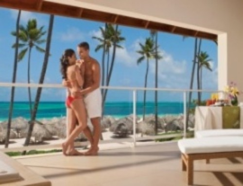 Lesbian romantic adult getaway accept. opinion