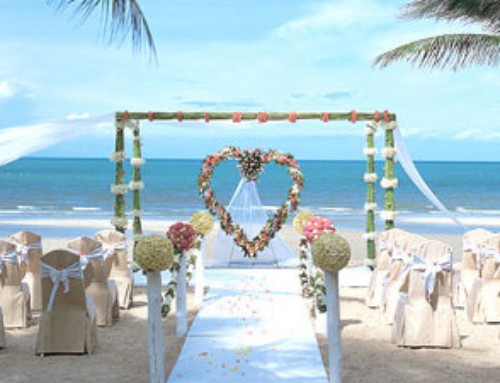 Europe Wedding Destination Best Places For You To Get Married In